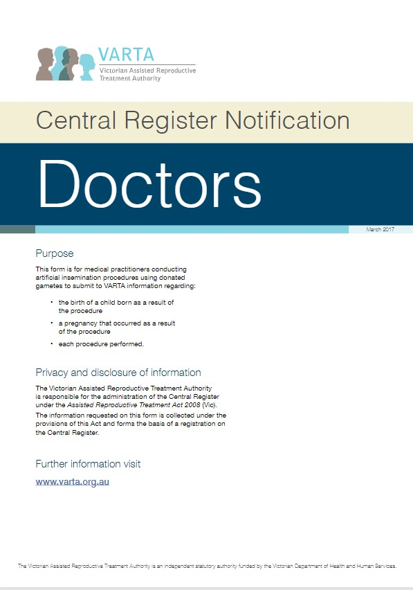 birth_notification_form_-_for_doctors